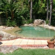 Glass Pool Fencing Melbourne - Frameless Glass In BALWYN