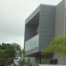 Glass Pool Fencing Melbourne - Glass Balustrade Lysterfield