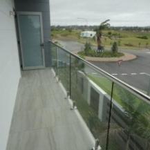 Glass Pool Fencing Melbourne - Glass Balustrade Doncaster