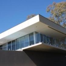 Glass Pool Fencing Melbourne - Glass Balustrade