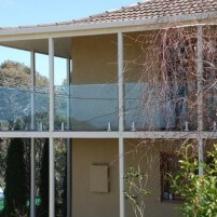 Glass Pool Fencing Melbourne - Glass Balustrade Malvern