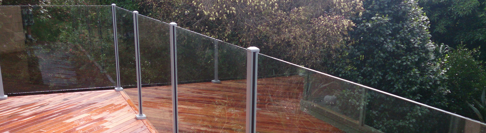 Semi Frameless Glass Pool Fencing In Melbourne Sn Fenscing