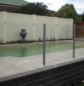 SEMI FRAMELESS (2) - Copy